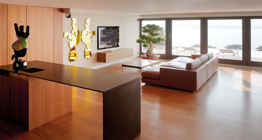 photographie d 39 architecture et de design d 39 int rieur gen ve tissot mayenfisch. Black Bedroom Furniture Sets. Home Design Ideas